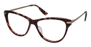 Jason Wu Jillian Eyeglasses