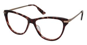 Jason Wu Jillian Eyeglasses