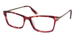 Jason Wu Alice Eyeglasses