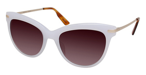 Jason Wu LIRRA Sunglasses