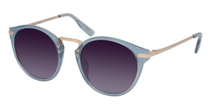 Jason Wu GARANCE Sunglasses