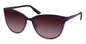 Jason Wu NICOLE Sunglasses