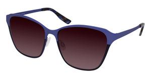 Jason Wu KENZA Sunglasses