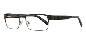 club level designs cld9187 Eyeglasses