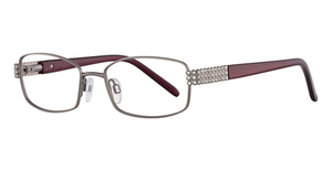 Port Royale Gina Eyeglasses