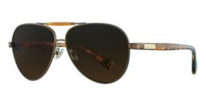 Ralph RA4110 Sunglasses