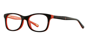 Ralph Lauren Children PP8522 Eyeglasses