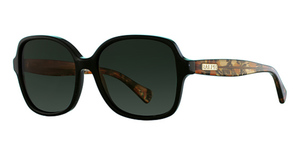 Ralph RA5186 Sunglasses