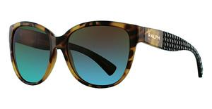 Ralph RA5181 Sunglasses