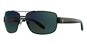 Polo PH3087 Sunglasses