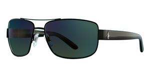 Polo PH3087 Sunglasses