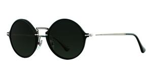 Persol PO3091SM Sunglasses