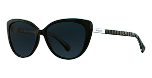 Ralph RA5185 Sunglasses