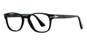 Persol PO3085V Eyeglasses