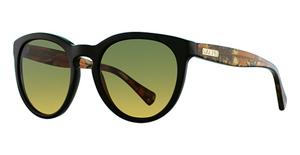 Ralph RA5188 Sunglasses