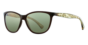 Ralph RA5179 Sunglasses