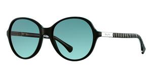 Ralph RA5187 Sunglasses