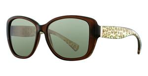 Ralph RA5182 Sunglasses