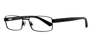 Polo PH1144 Eyeglasses
