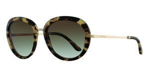 Giorgio Armani AR8040 Sunglasses