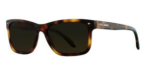 Giorgio Armani AR8028 Sunglasses