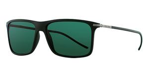 Giorgio Armani AR8034 Sunglasses