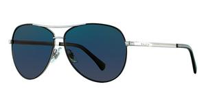 Ralph RA4109 Sunglasses