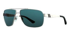 Polo PH3088 Sunglasses