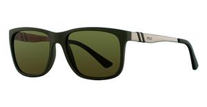 Polo PH4088 Sunglasses