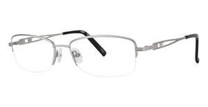 Timex T500 Eyeglasses