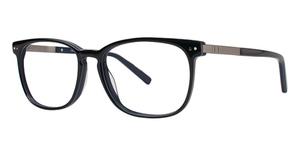 Timex L064 Eyeglasses