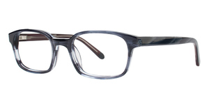 Original Penguin The Freddy Eyeglasses