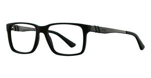 Polo PH2114 Eyeglasses