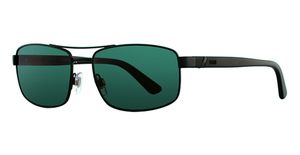 Polo PH3086 Sunglasses