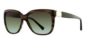 Giorgio Armani AR8042 Sunglasses
