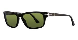 Persol PO3074S Sunglasses