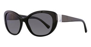 Giorgio Armani AR8030H Sunglasses