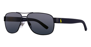 Polo PH3089 Sunglasses