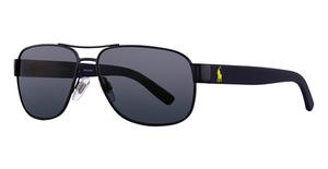 Polo PH3089 Sunglasses