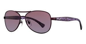 Ralph RA4108 Sunglasses