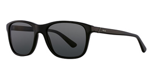 Polo PH4085 Sunglasses