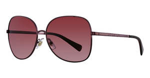 Ralph RA4111 Sunglasses