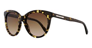 Giorgio Armani AR8041 Sunglasses