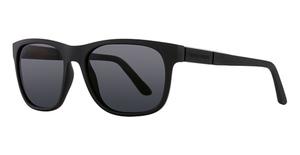 Giorgio Armani AR8037 Sunglasses