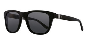 Polo PH4090 Sunglasses