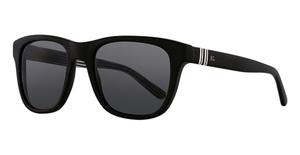 Polo PH4090 Sunglasses