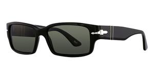 Persol PO3087S Sunglasses