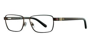 Polo PH1149 Eyeglasses