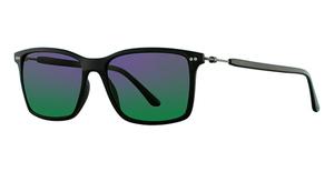 Giorgio Armani AR8045 Sunglasses