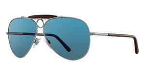 Polo PH3091Q Sunglasses